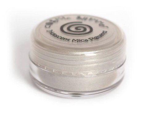 Frosted Mink mica powder