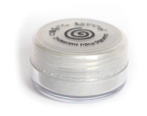 Titanium mica powder