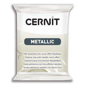Cernit Metallic Pearl 085