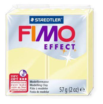 Vanilla - 105 Fimo