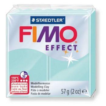 Mint - 505 Fimo