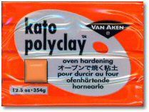 Orange Kato large