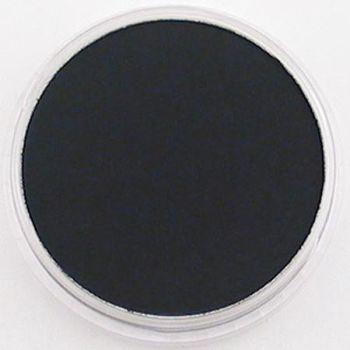 Black PanPastel
