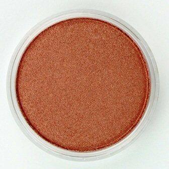 Copper Pan Pastel