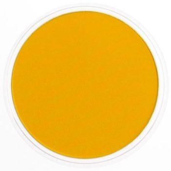 Diarylide yellow PanPastel