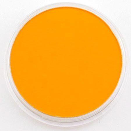 Orange PanPastel