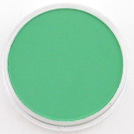 Permanent Green PanPastel
