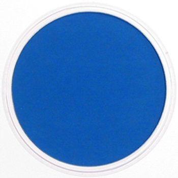 Phthalo blue PanPastel