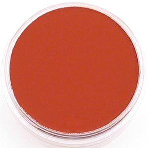 Red Iron oxide PanPastel