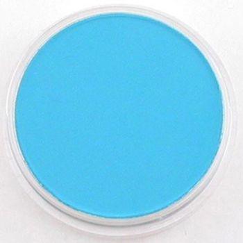 Turquoise PanPastel