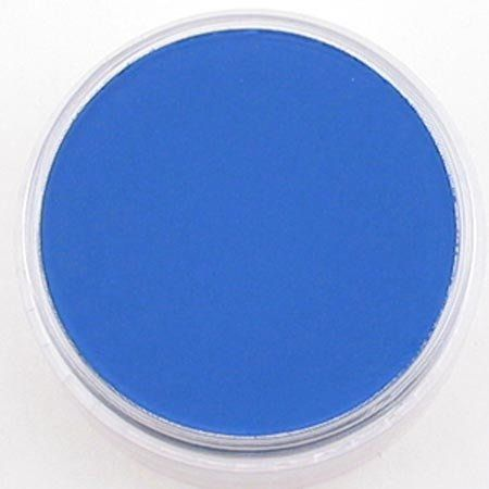 Ultramarine Blue PanPastel
