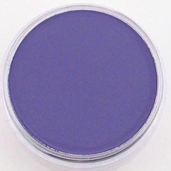 Violet Shade PanPastel