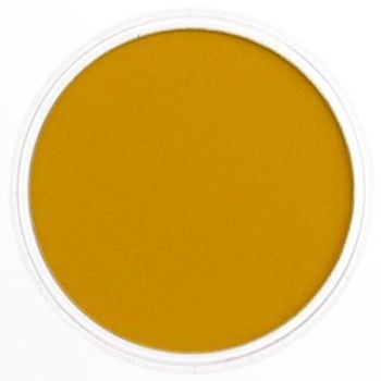 Yellow ochre PanPastel