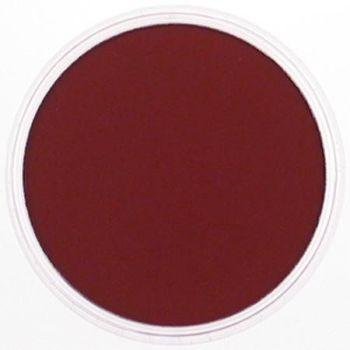 Permanent Red Extra Dark Pan Pastel