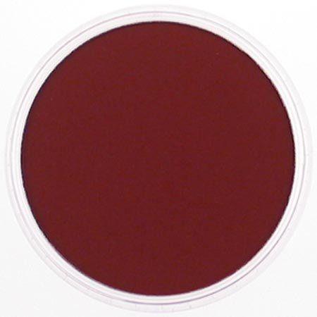 Permkanent Red Extra Dark Pan Pastel