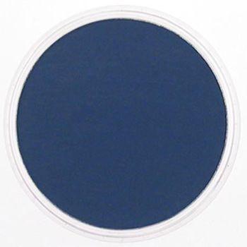 Ultramarine blue extra dark Pan Pastel
