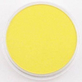 Hansa yellow PanPastel