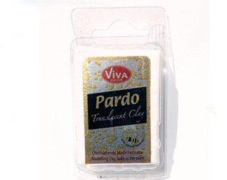 Pardo translucent agate