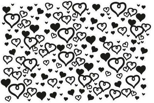Hearts -S40