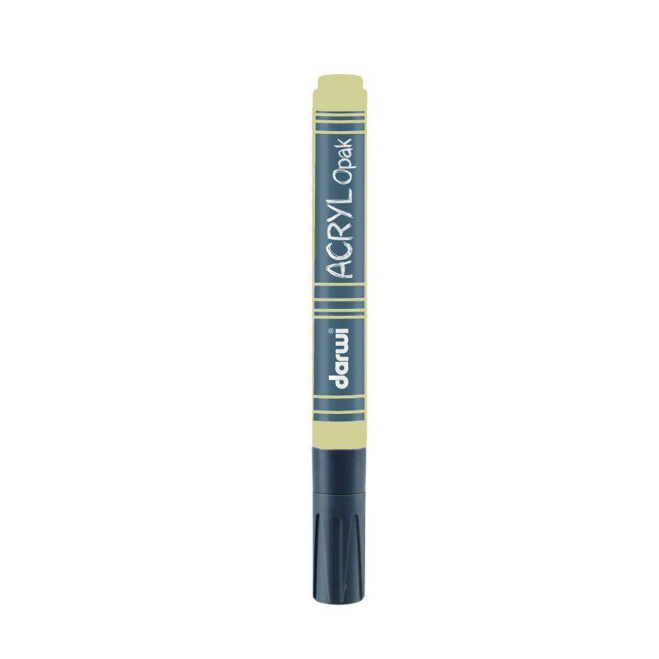 Darwi arcylic pens