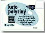 White Kato