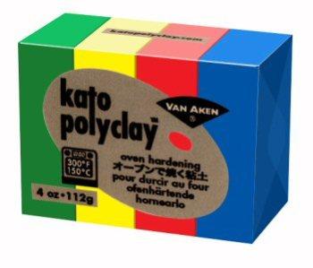 Primary Kato
