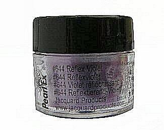 Reflex violet (644)