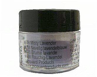 Misty lavender (688)