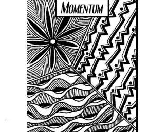 Helen Breil's Momentum