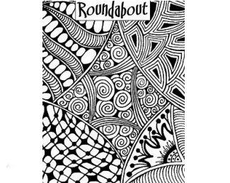 Helen Breil's Roundabout