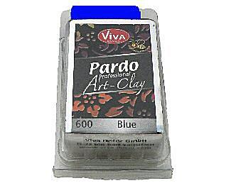 Blue Pardo 56gm