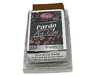 Brown Pardo