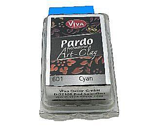Cyan Pardo