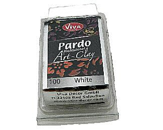 White Pardo 56gm