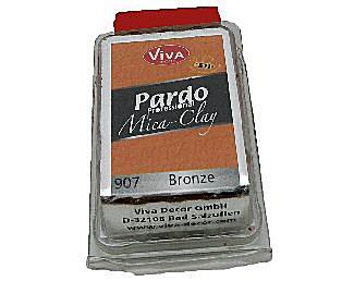 Bronze Pardo 56gm