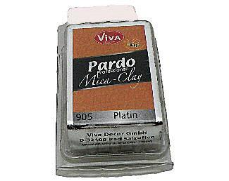 Platinum Pardo 56gm