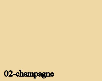 Champagne - 02