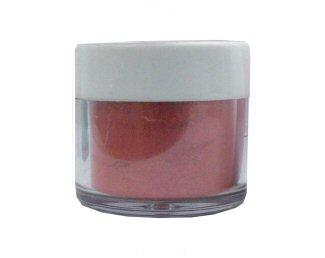 Mica Powder Paints copper