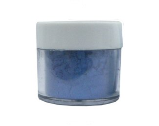 Mica Powder Paints Blue Violet