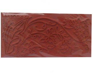 Karantha stamp leafy