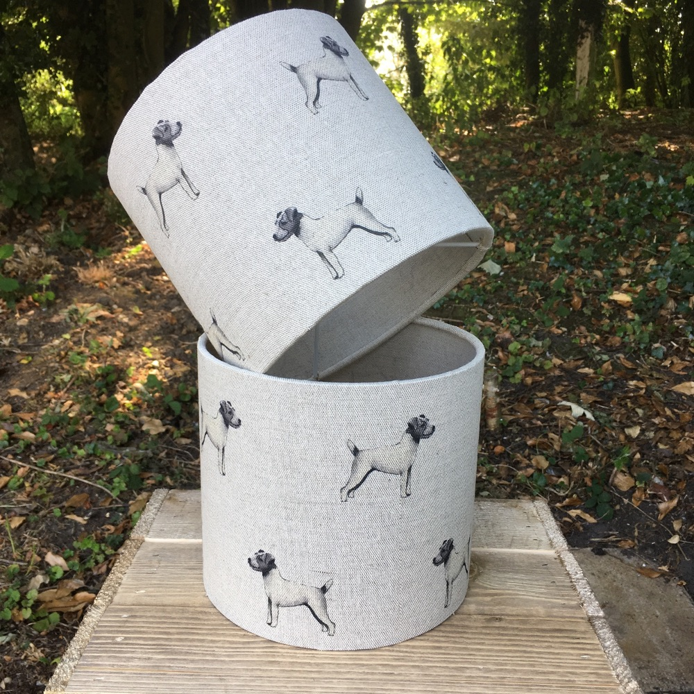 *Sale- Lampshades
