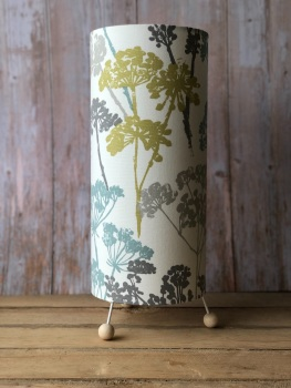 Cylinder Table lamp - Dunwich