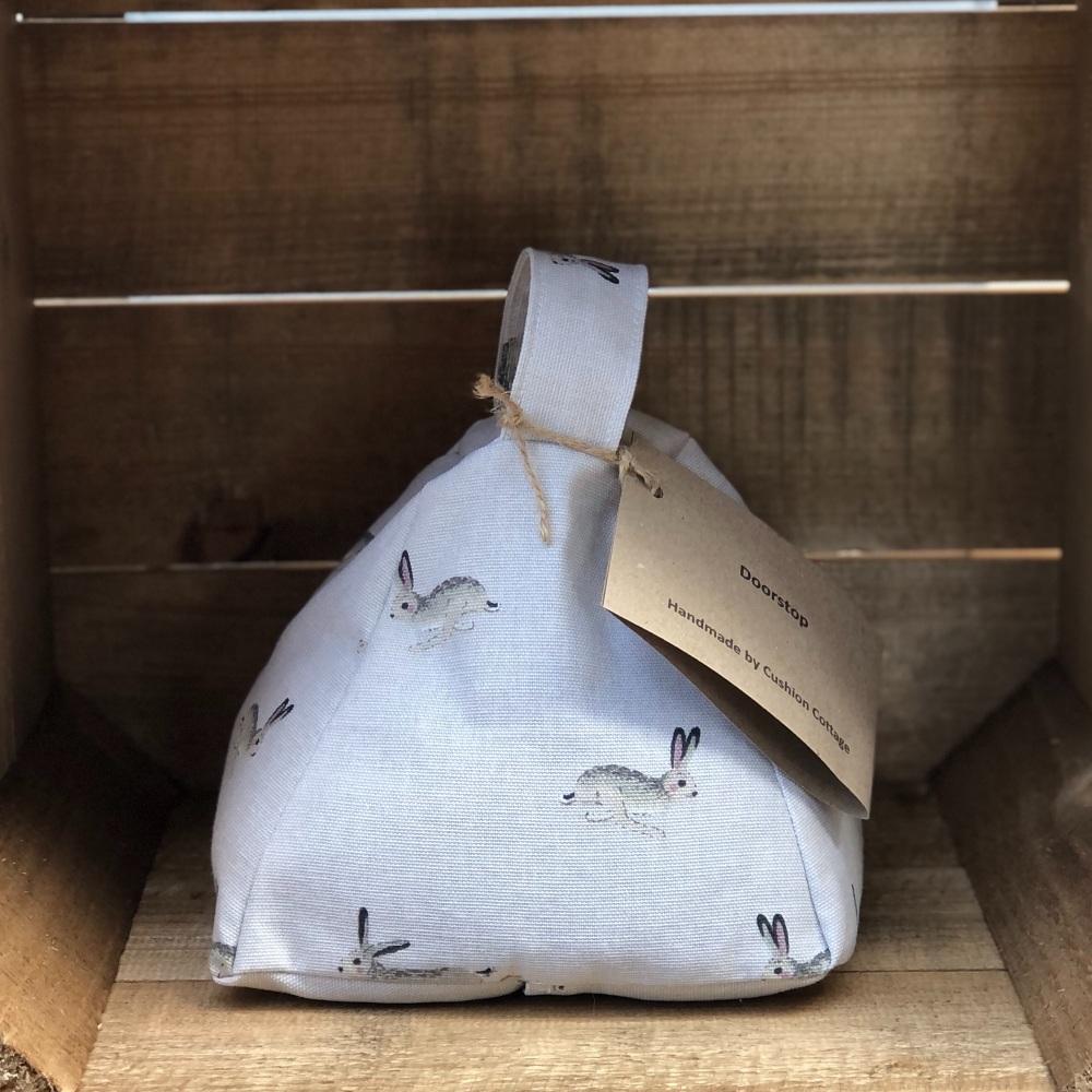 Doorstop - Sophie Allport Hare