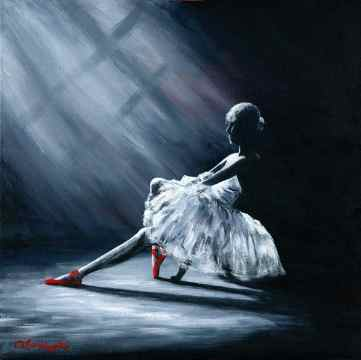 ballerina-with-red-shoes--2