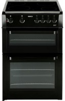 Electric Cookers/Ovens/Hobs & Hoods