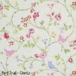 Bird Trail - Chintz copy