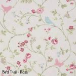 Bird Trail - Rose copy