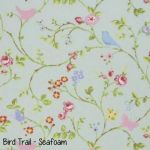 Bird Trail - Seafoam copy