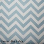 Chevron Blue copy