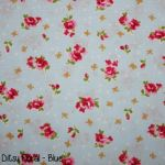 Ditsy Floral Blue copy